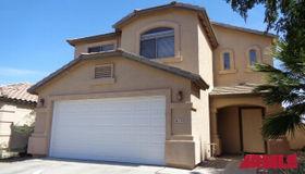 42707 W Sunland Drive, Maricopa, AZ 85138