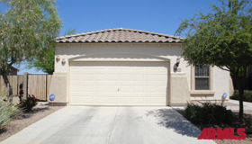 42998 W Elizabeth Avenue, Maricopa, AZ 85138