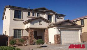 6809 W Maldonado Road, Laveen, AZ 85339