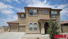 44490 W Palo Nuez Street, Maricopa, AZ 85138
