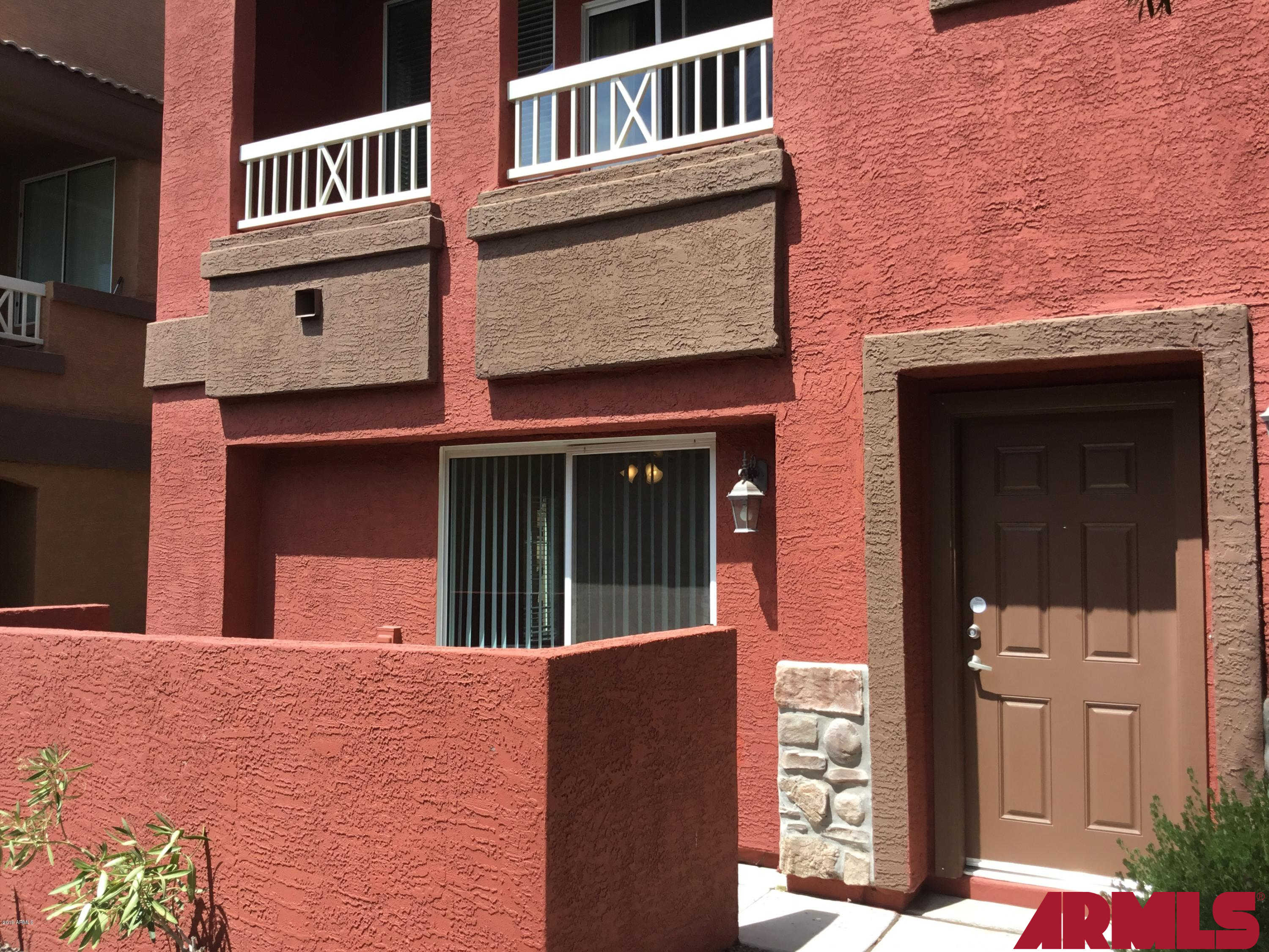 Another Property Rented - 1920 E Bell Road #1021, Phoenix, AZ 85022