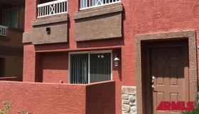 1920 E Bell Road #1021, Phoenix, AZ 85022