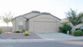 21854 N Braden Road, Maricopa, AZ 85138