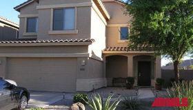 44457 W Knauss Drive, Maricopa, AZ 85138