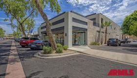 4201 N Marshall Way, Scottsdale, AZ 85251