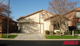 1220 S Amber Street, Chandler, AZ 85286
