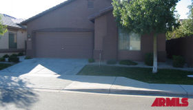 1302 S Soho Lane, Chandler, AZ 85286