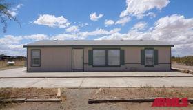 8926 N Thunderbird Road, Maricopa, AZ 85139