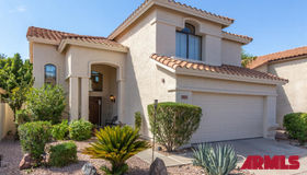 10075 E Friess Drive, Scottsdale, AZ 85260
