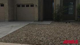 12026 N 142nd Drive, Surprise, AZ 85379