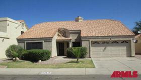 3914 E Mountain Vista Drive, Phoenix, AZ 85048