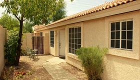 6119 E Sierra Morena Street, Mesa, AZ 85215