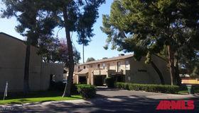3136 N 38th Street #14, Phoenix, AZ 85018