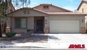 20520 N Carmen Avenue, Maricopa, AZ 85139