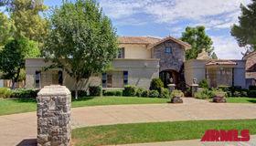 120 W Kaler Drive, Phoenix, AZ 85021