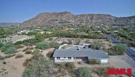 6724 N 58th Place, Paradise Valley, AZ 85253