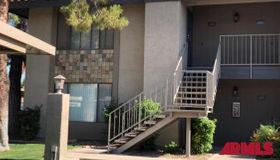 1402 E Guadalupe Road #248, Tempe, AZ 85283