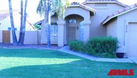 3419 E Sequoia Drive, Phoenix, AZ 85050