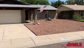 10845 N 65th Avenue, Glendale, AZ 85304