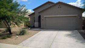41259 W Capistrano Drive, Maricopa, AZ 85138