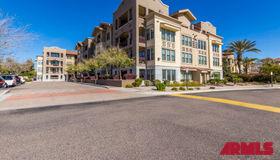 7291 N Scottsdale Road #3003, Paradise Valley, AZ 85253
