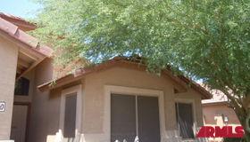 43590 W Hillman Drive, Maricopa, AZ 85138