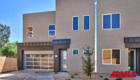 2315 E Pinchot Avenue #113, Phoenix, AZ 85016