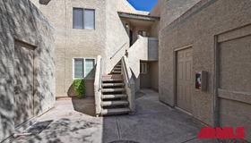 985 N Granite Reef Road #138, Scottsdale, AZ 85257