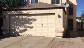 4018 W Camino Del Rio --, Glendale, AZ 85310