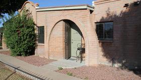 4402 E Hubbell Street #2, Phoenix, AZ 85008