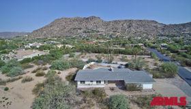 6724 N 58th Place, Paradise Valley, AZ 85253