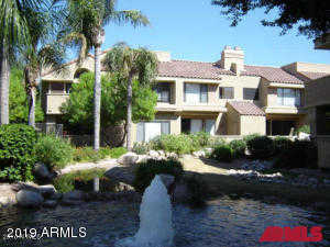 Another Property Rented - 10115 E Mountain View Road #1071, Scottsdale, AZ 85258