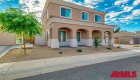 8224 S 6th Lane, Phoenix, AZ 85041