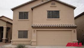 41774 W Hillman Drive, Maricopa, AZ 85138