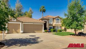 77 W Los Arboles Drive, Tempe, AZ 85284