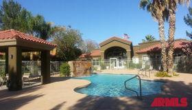 2929 W Yorkshire Drive #1011, Phoenix, AZ 85027