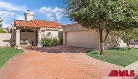 7316 E Arlington Road, Scottsdale, AZ 85250