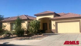 15768 W Desert Mirage Drive, Surprise, AZ 85379