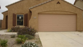 18719 N Leland Road, Maricopa, AZ 85138