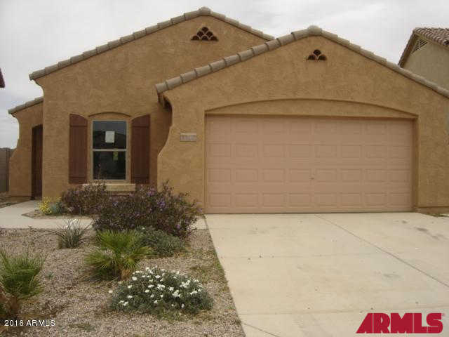 18719 N Leland Road, Maricopa, AZ 85138 is now new to the market!