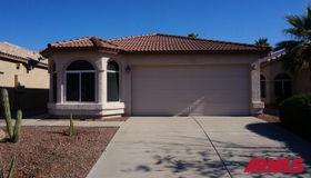 17425 N 16th Place, Phoenix, AZ 85022