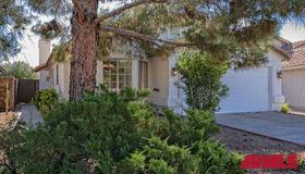 4241 E Jason Drive, Phoenix, AZ 85050