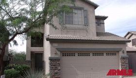 16610 S Magenta Road, Phoenix, AZ 85048