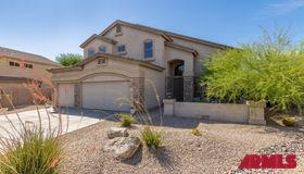 3604 N Canyon Wash Circle, Mesa, AZ 85207