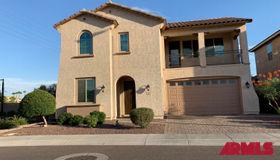 297 E Kaibab Drive, Chandler, AZ 85249