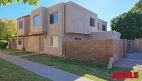 600 S Dobson Road #69, Mesa, AZ 85202