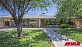 720 W Rose Lane, Phoenix, AZ 85013