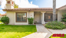 6349 N 78th Street #144, Scottsdale, AZ 85250