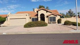5846 E Fox Circle, Mesa, AZ 85205