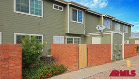 2301 E University Drive #335, Mesa, AZ 85213